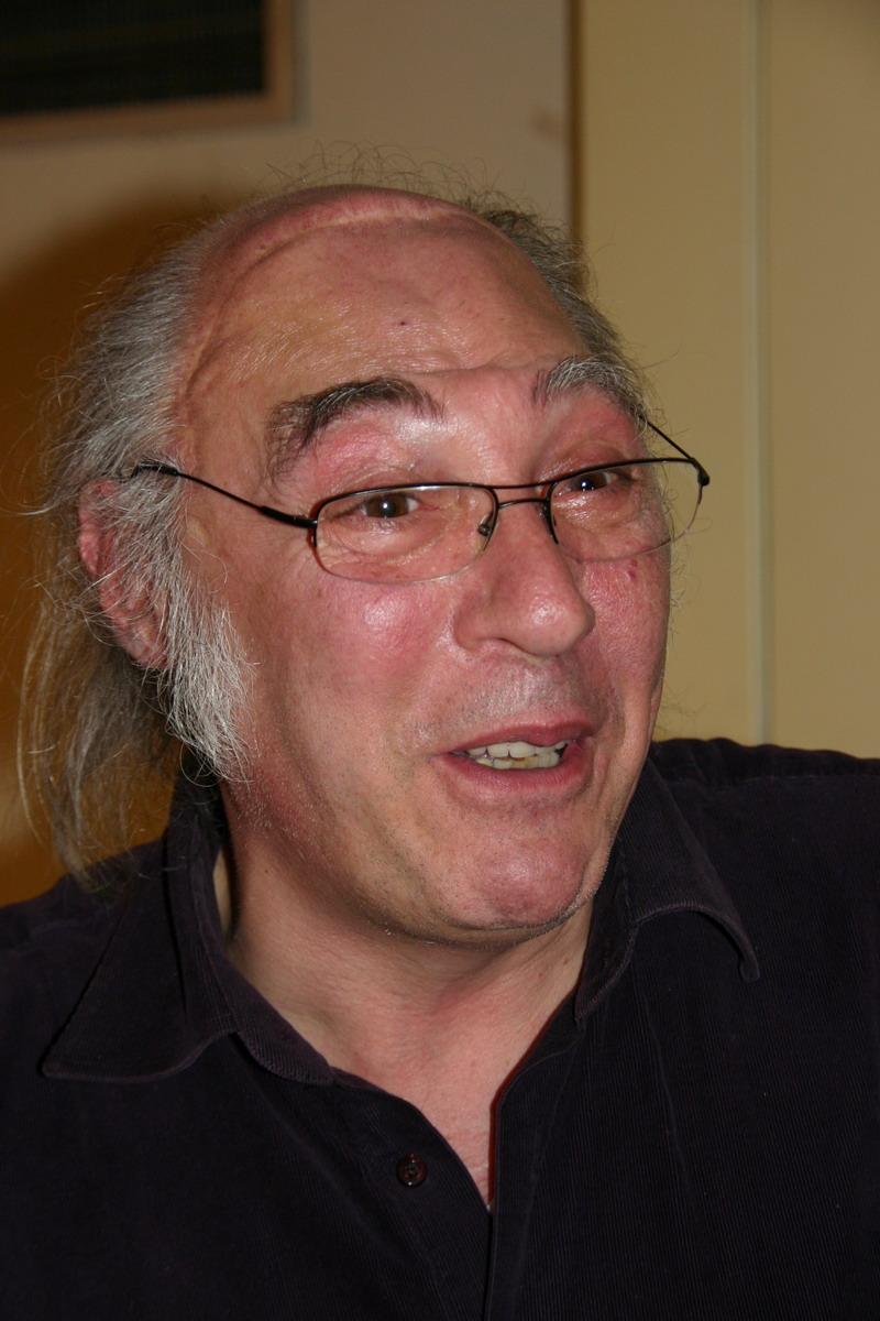 <b>Jean Michel</b> CARRE - Jean%20Michel%20CARRE